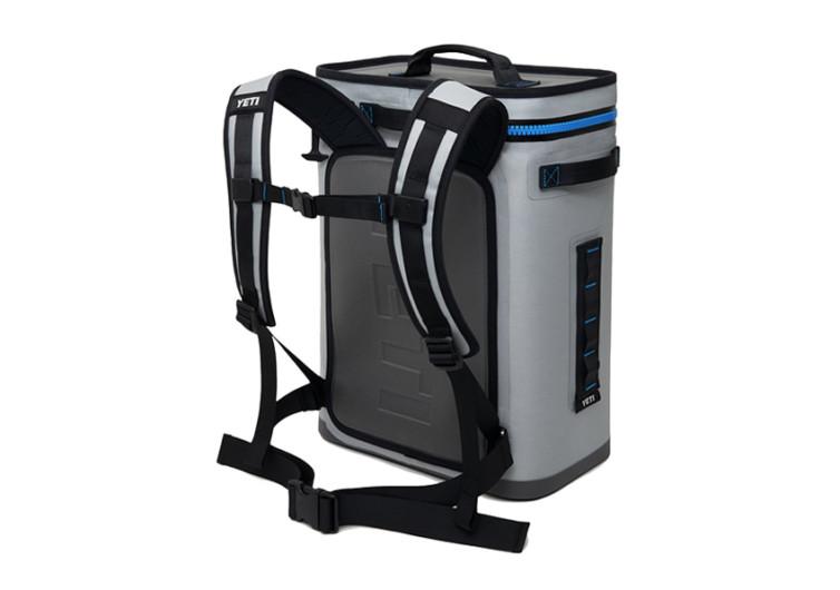YETI Hopper Backpack