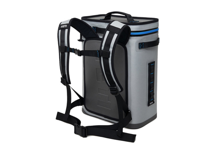 YETI Hopper Backpack