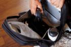 YETI Tocayo Tactical Backpack