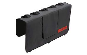 Yakima - GateKeeper Tailgate Pad