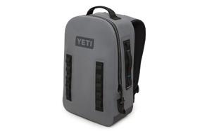 Yeti Panga Waterproof Bag