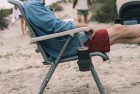 Yeti Hondo Base Camp Camping Chair