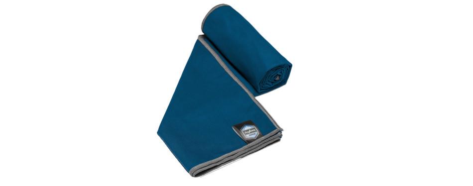 Youphoria Quick Dry Towel