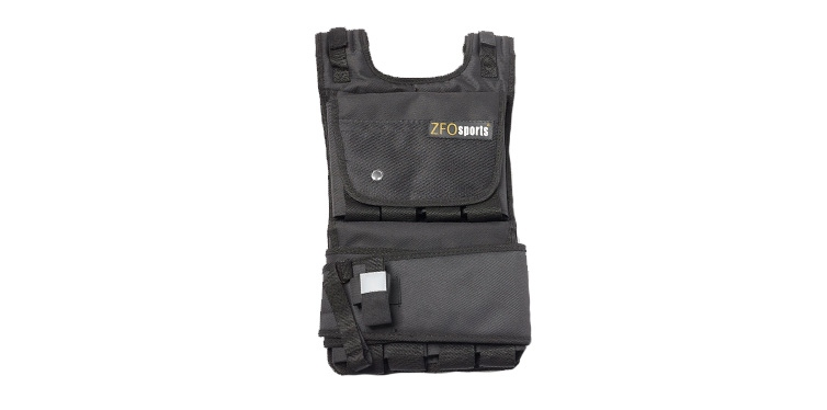 ZFOsports Adjustable Vest