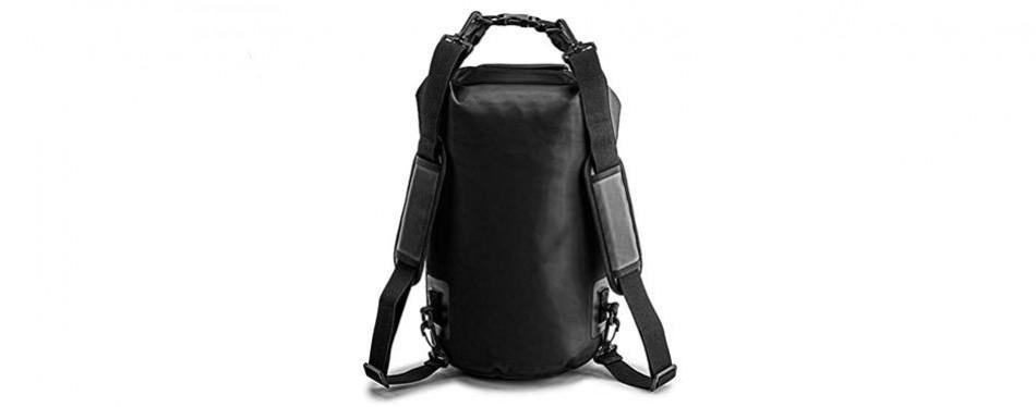 Zbro Waterproof Backpack