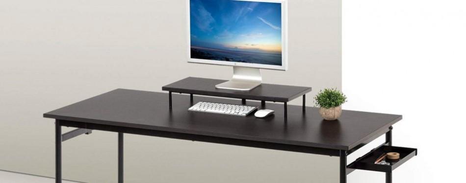 Good Gaming Desks Custom Work Desk