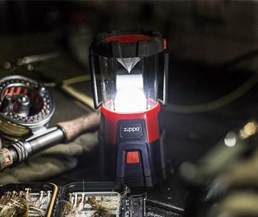 Zippo Rugged Lantern 500A