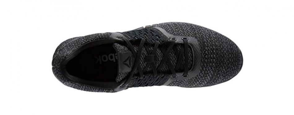 Zprint Running Shoe