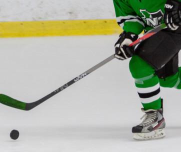 how to choose a killer hockey stick