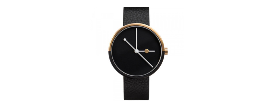 aark collective eclipse watch