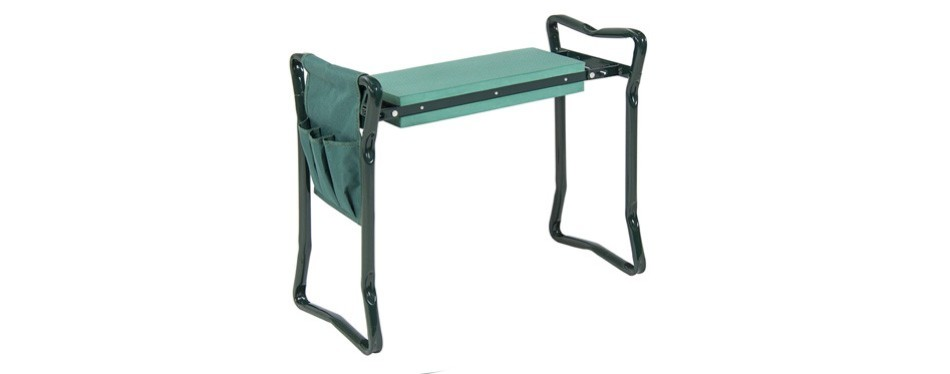 abco tech garden kneeler and seat