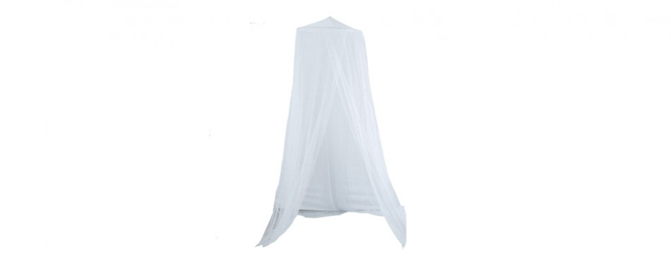 abco tech mosquito netting