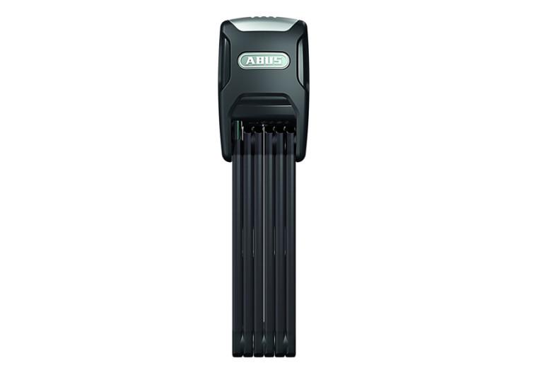 ABUS Bordo Alarm Folding Lock