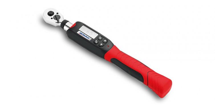 ACDelco ARM601-4 1/2-Inch Digital