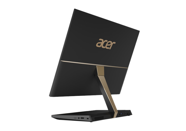 Acer Aspire S 24