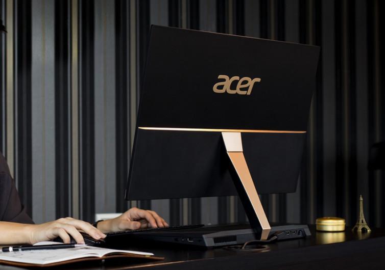 Acer Aspire S 24