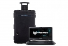 acer predator 21 x gaming laptop