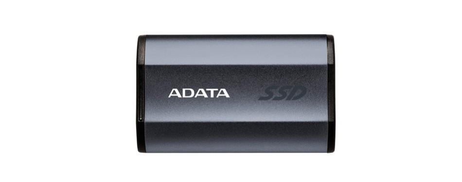adata se730h usb 3.1 gen 2 type-c portable external solid state drive