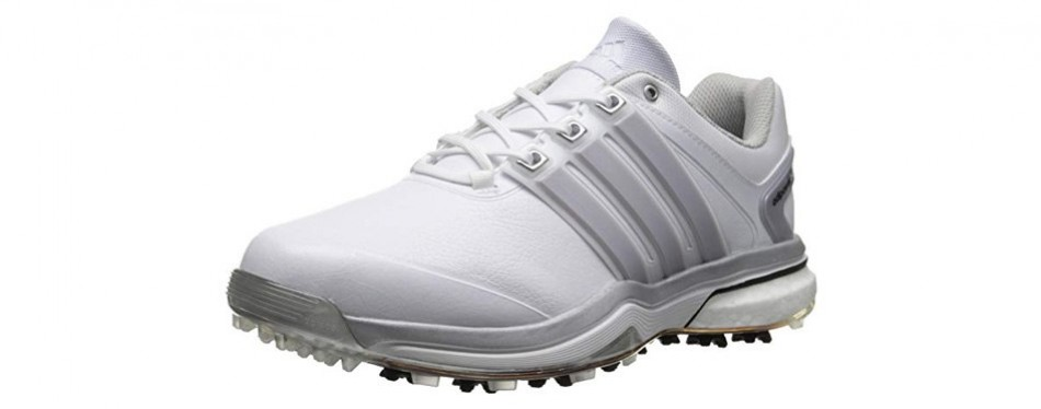 20 Best Golf Shoes For Men in 2019  Buying Guide  – Gear Hungry 4909d5635