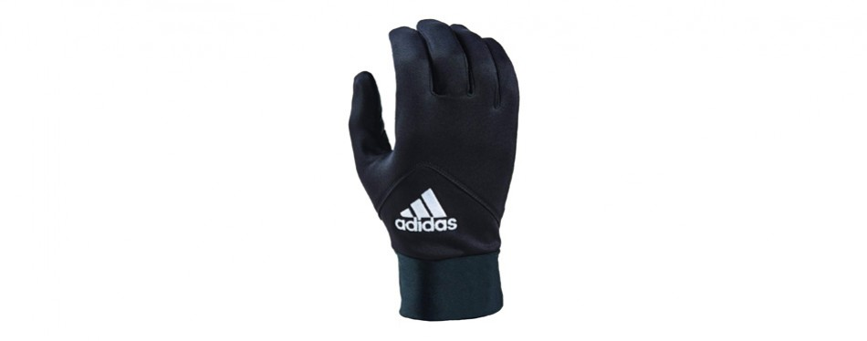 adidas awp shield gloves