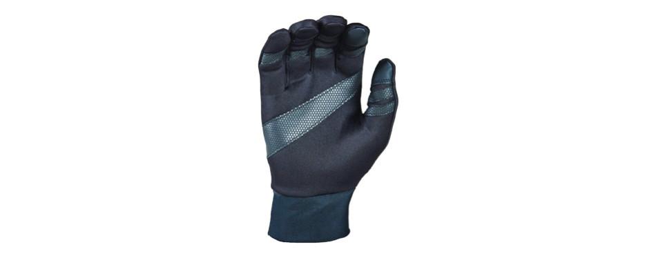adidas awp shield gloves