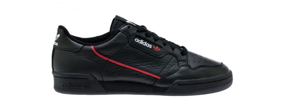 11 Best Adidas Shoes for Men in 2019  Buying Guide  – Gear Hungry a975628ab