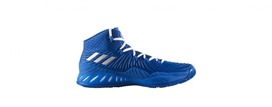 adidas crazy explosive 2017 basketball sneakers