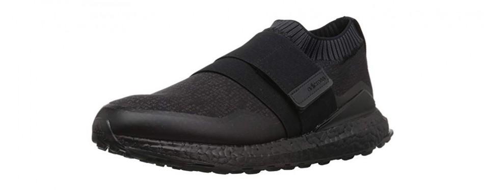 adidas crossknit 2.0 golf shoe