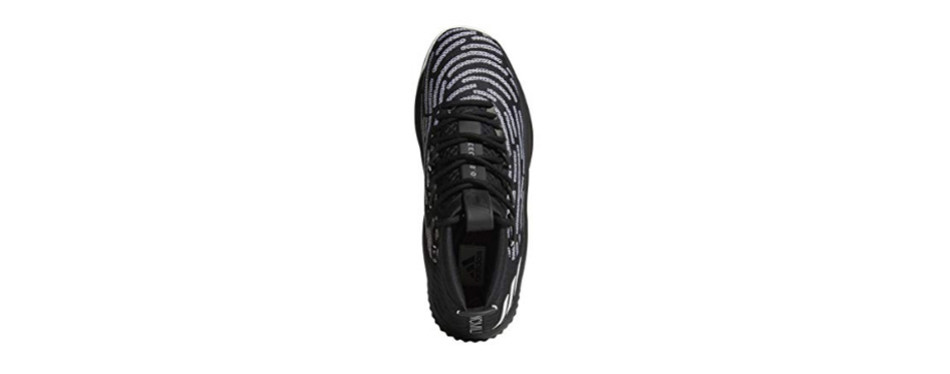 adidas dame 4 black history month shoe men's basketball sneakers