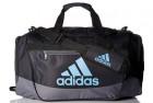 adidas defender duffel bag