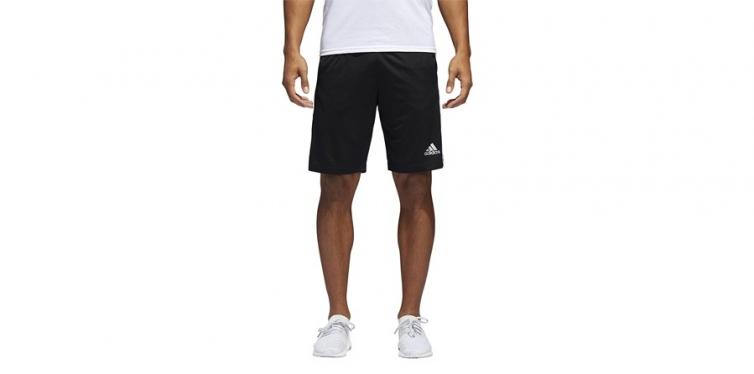 adidas designed 2-move men's shorts