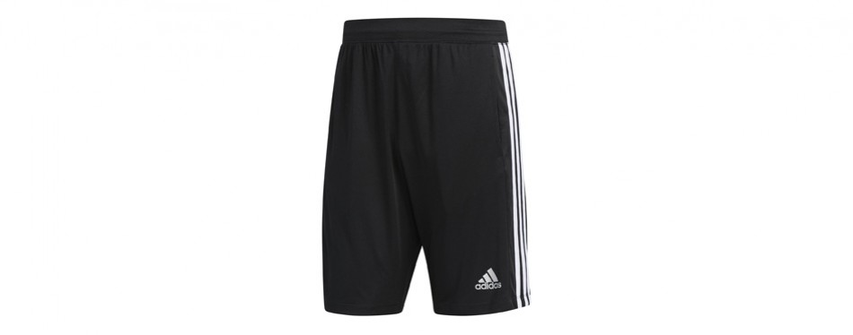 adidas designed 2-move men's shorts