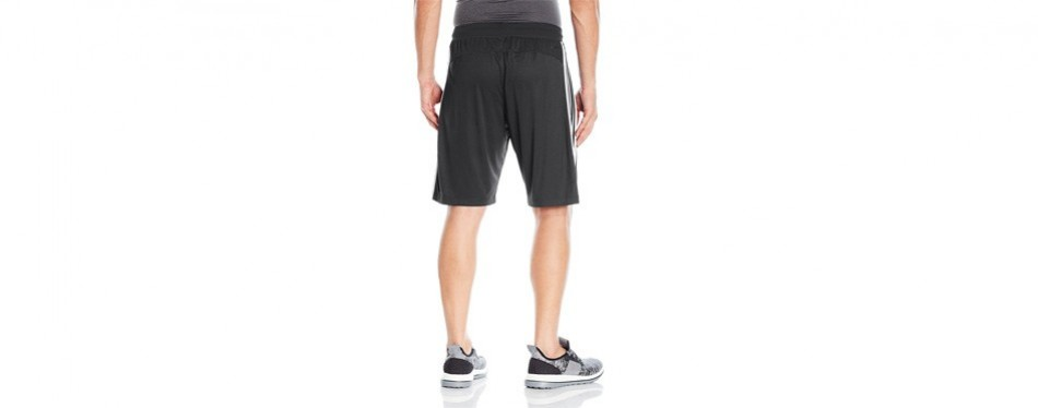 Modest Adidas Athletic Shorts Sweatshorts Shorts Mens Size L Activewear Bottoms