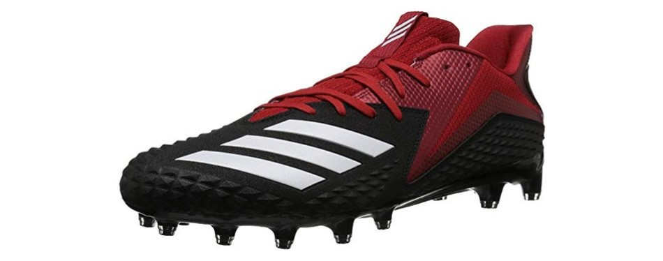 adidas freak x carbon mid soccer cleats