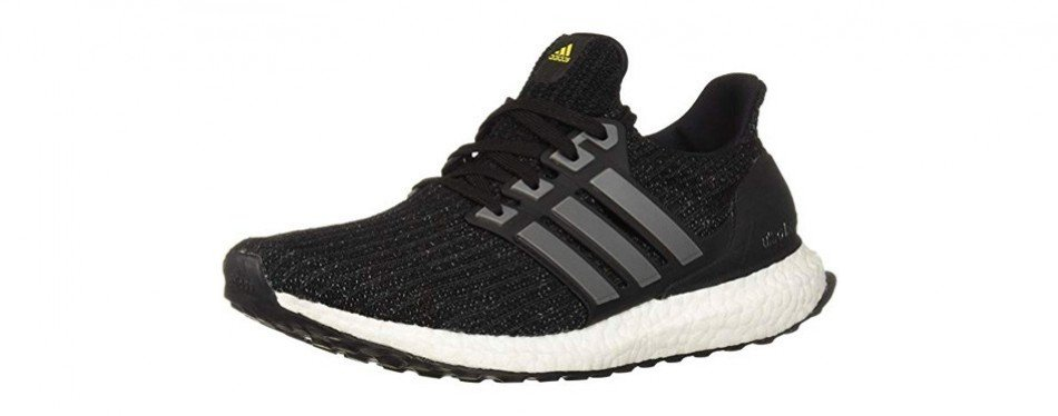 1691c063ffe07 11 Best Adidas Shoes for Men in 2019  Buying Guide  – Gear Hungry