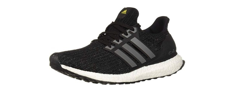 adidas men's ultraboost ltd running shoe