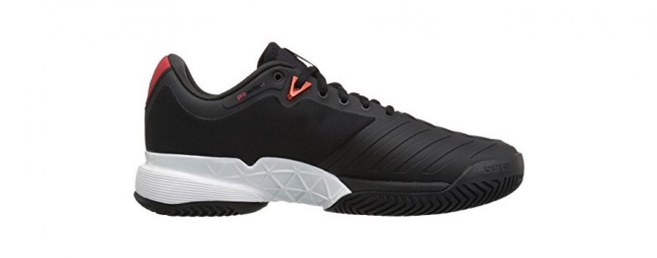 15 Best Tennis Shoes For Men in 2019  Buying Guide  – Gear Hungry e3df2a05963