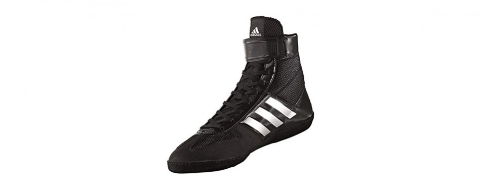 adidas men's combat speed.5