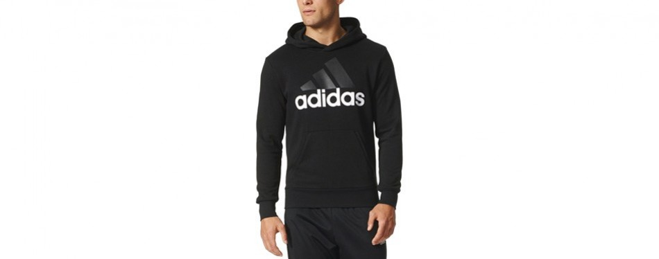 Perfect !! Hoodie Adidas Running Jogging Be Friendly In Use m
