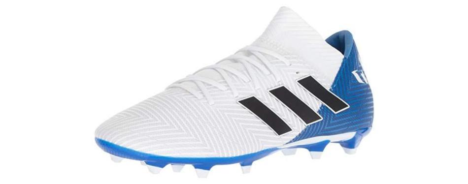 adidas nemeziz messi firm ground soccer cleats