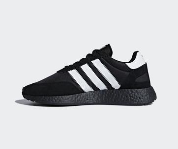 Adidas Original Iniki I-5923