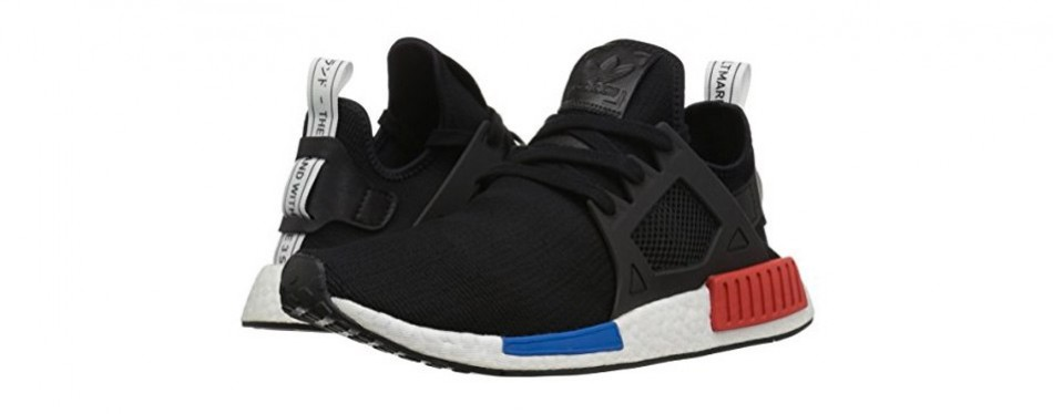 adidas original men's nmd_xr1 pk sneaker