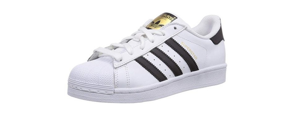 adidas original superstar classic sneakers