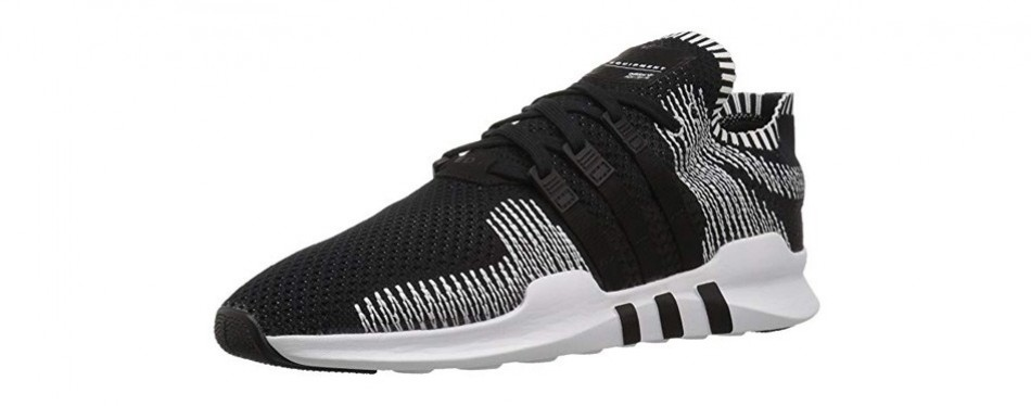 adidas originals men's eqt support adv pk sneaker