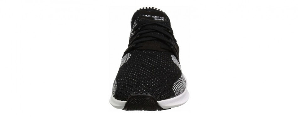 d6077dcde54 11 Best Adidas Shoes for Men in 2019  Buying Guide  – Gear Hungry