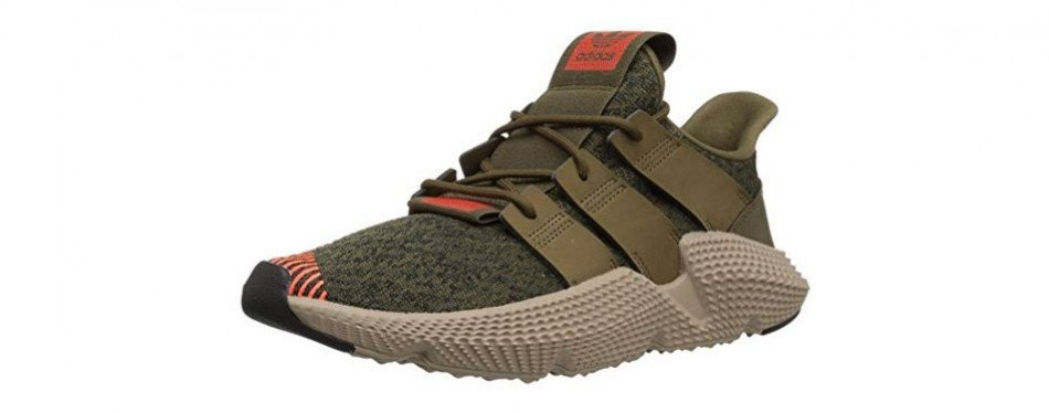 adidas originals men's prophere