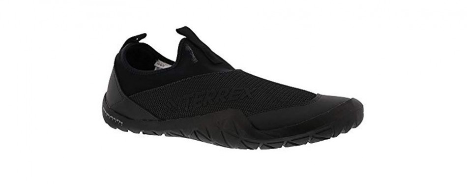 adidas outdoor jawpaw 2 water shoe