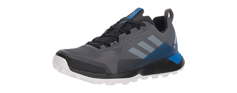 adidas outdoor men's terrex cmtk gtx shoe