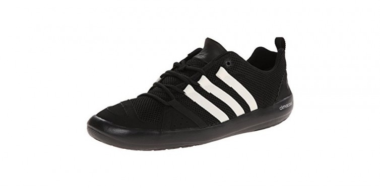 Adidas Outdoor Men's Climacool Boat Lace Water Shoe