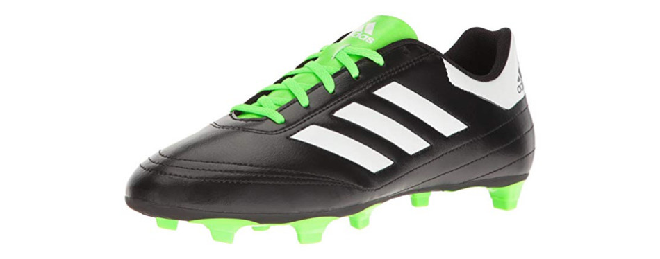 adidas performance goletto vi fg soccer cleats